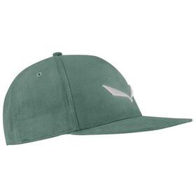 SALEWA Pure Nakrętka, zielony